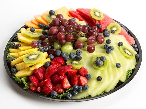 fruit-tray_dtc_446_detail.jpg